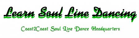 Learn Soul Line Dancing